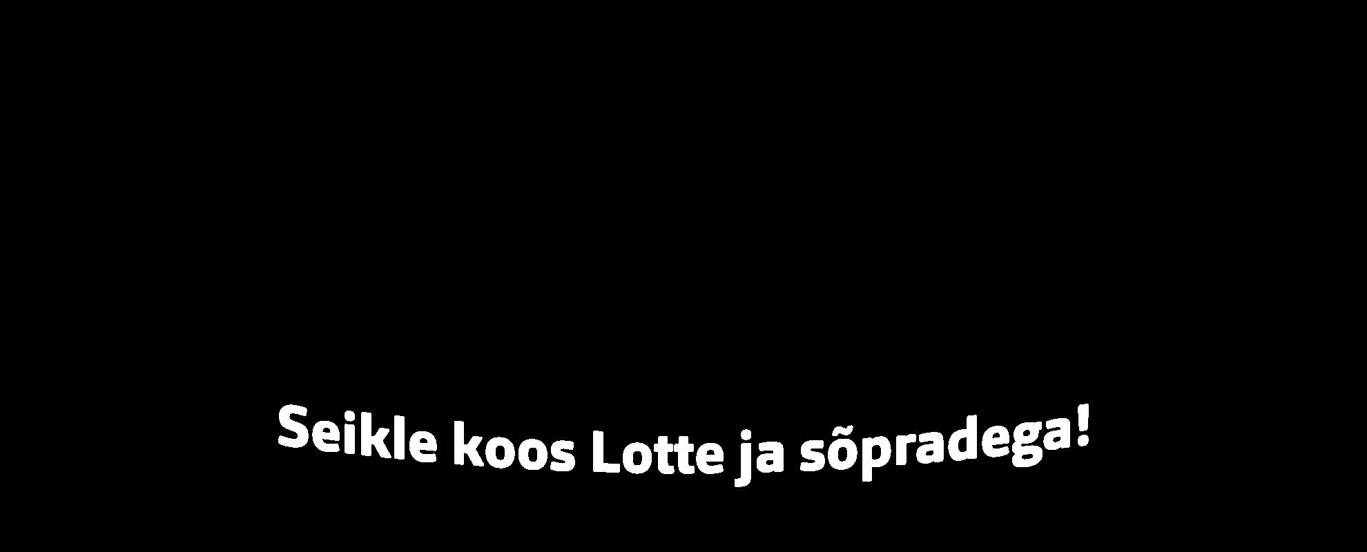 Lotte_banner_tekst