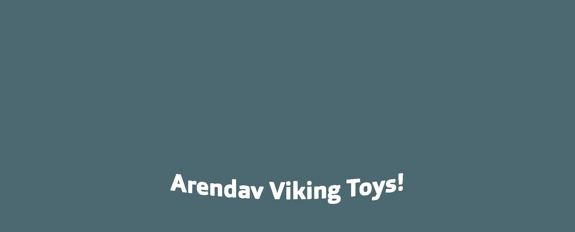 Viking_tekst