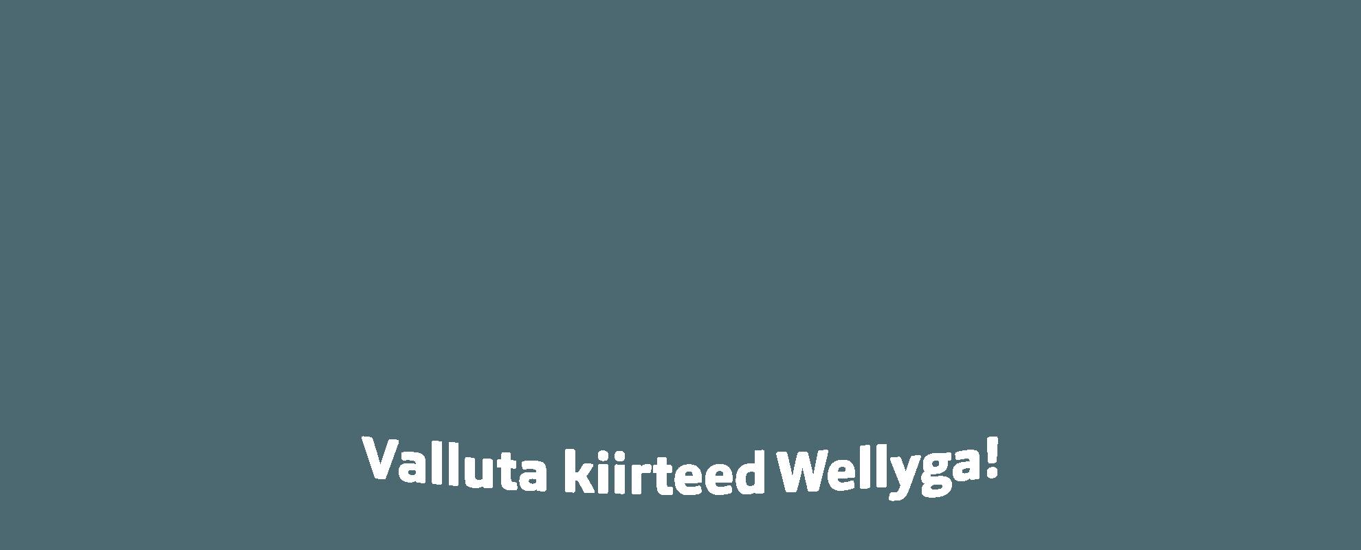 Welly_banner_tekst
