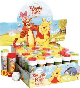 Mullitaja Winnie the Pooh