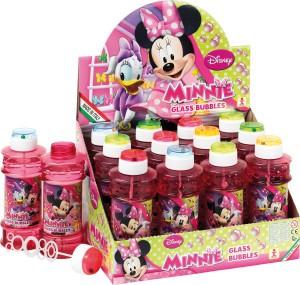 Minnie mullitaja suur