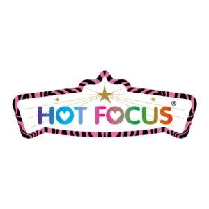 Hot_Focus_logo