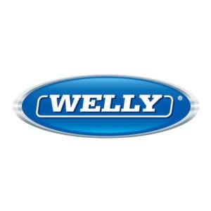 Welly_logo