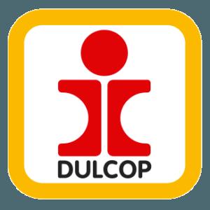 dulcop-logo