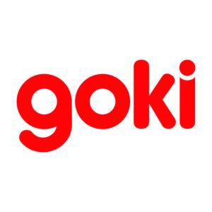 goki-logo