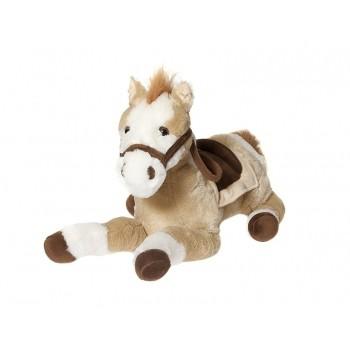 Suur hobune