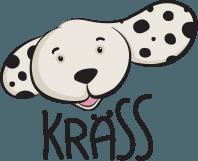 krass-logo