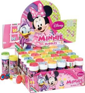 Mullitaja Minnie