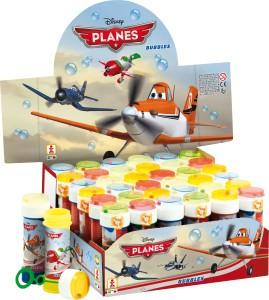 Mullitaja Planes