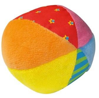 Pehme pall