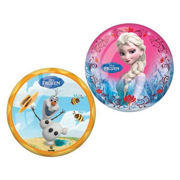 pall Frozen