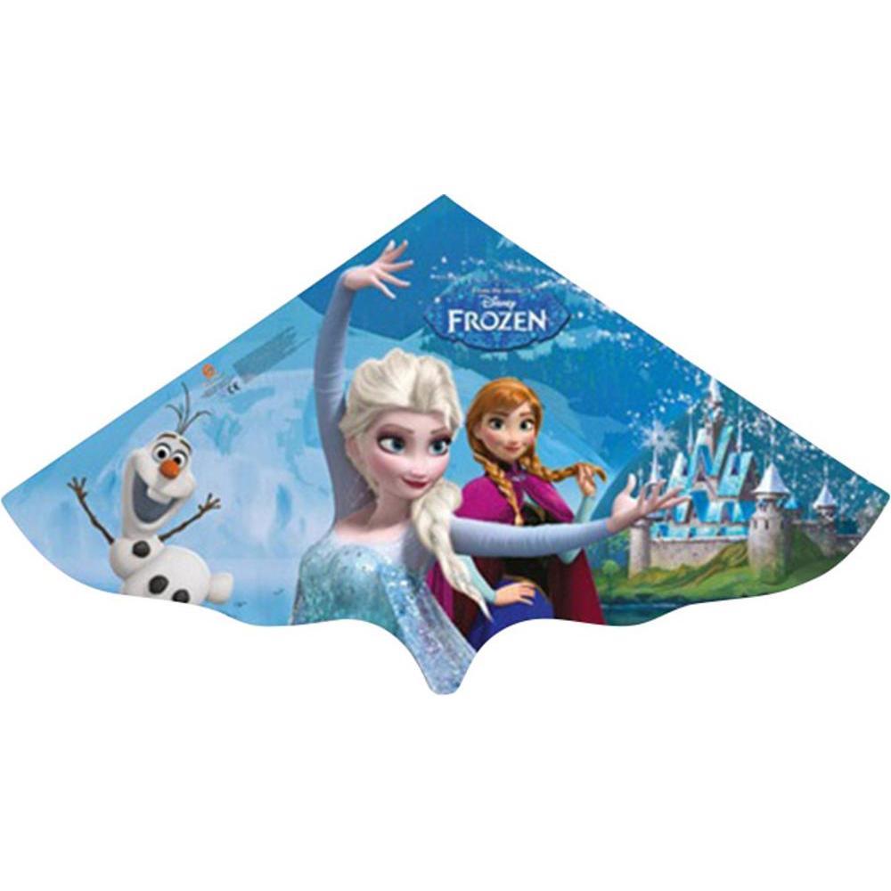 Tuulelohe Disney