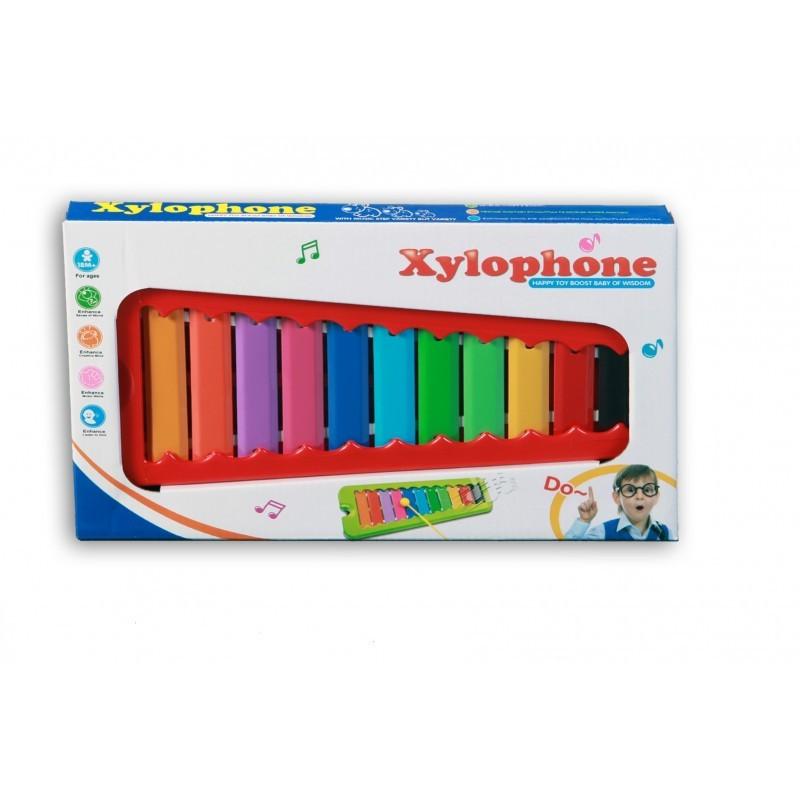 Ksülofon