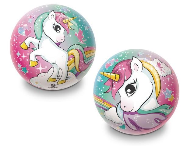Pall 2303mm Unicorn